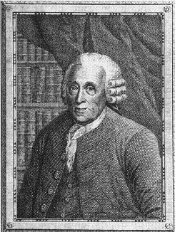 detharding_georg_christoph_pic.jpg