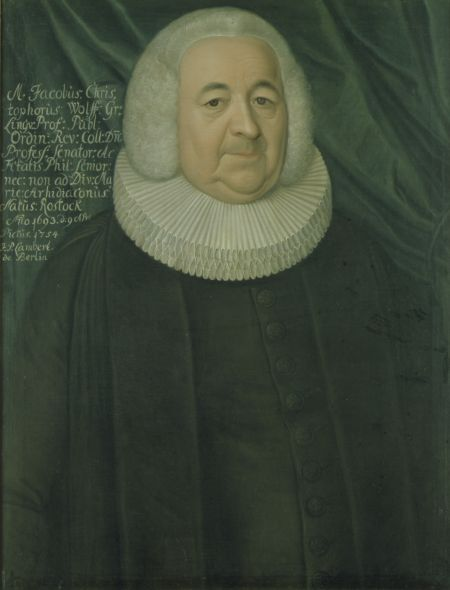 wolff_ jacobchristoph_pic.jpg